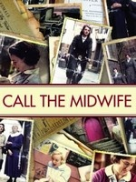 Call the Midwife- Seriesaddict